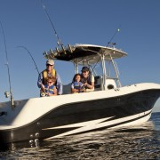 17 boating essentials