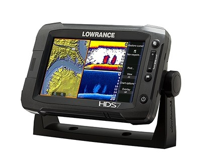 HDS-7 Touch