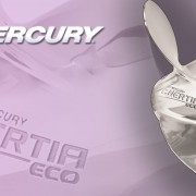 Mercury-EnertiaECO