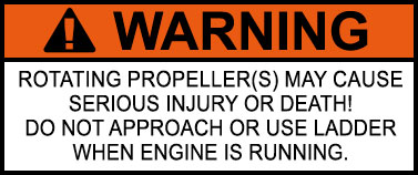 sign_warning_propeller