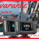 Blog - Lowrance Elite Ti - Silver Lake Marine