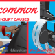 Uncommon causes of boating injuries - Silver Lake Marine