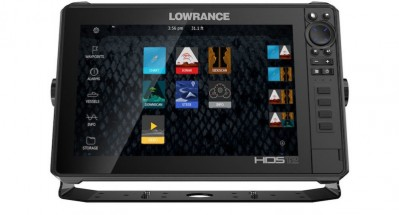lowrance-hds-12-live-active-imaging