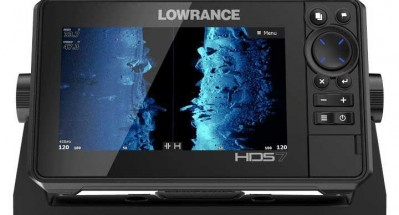 lowrance-hds-7-live-active-imaging