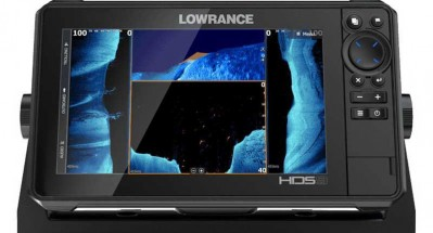lowrance-hds-9-live-active-imaging